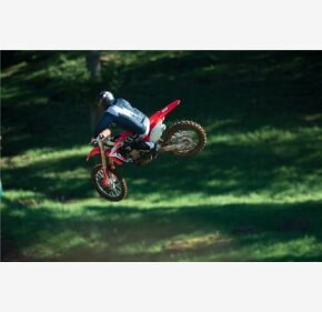2019 Honda CRF450R for sale 200818843