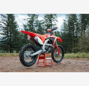 2019 Honda CRF450R for sale 200879738