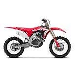 2019 Honda CRF450R for sale 200936994