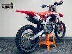 2019 Honda CRF450R for sale 201071360