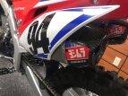 2019 Honda CRF450R for sale 201121240