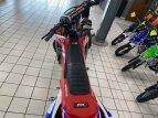 2019 Honda CRF450R for sale 201147891