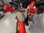 2019 Honda CRF450R for sale 201148433