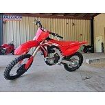 2019 Honda CRF450R for sale 201171331