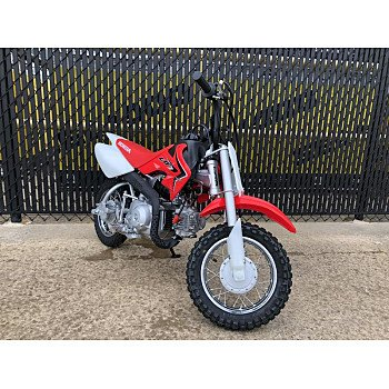 2019 Honda CRF50F for sale 200596766