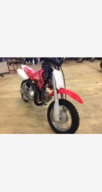 2019 Honda CRF50F for sale 200754359