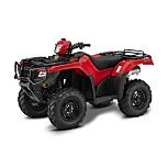 2019 Honda FourTrax Foreman Rubicon for sale 200748587