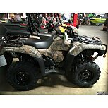 2019 Honda FourTrax Foreman Rubicon for sale 200794037