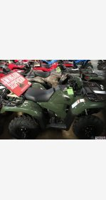 2019 Honda FourTrax Foreman Rubicon for sale 200887125