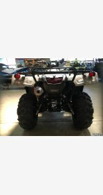 2019 Honda FourTrax Foreman Rubicon for sale 200916946