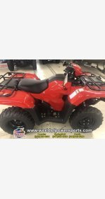 2019 Honda FourTrax Foreman 4x4 ES EPS for sale 200637488