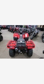 2019 Honda FourTrax Foreman 4x4 ES EPS for sale 200778942