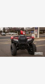 2019 Honda FourTrax Foreman 4x4 ES EPS for sale 200814982