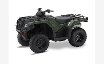2019 Honda FourTrax Rancher for sale 200618713