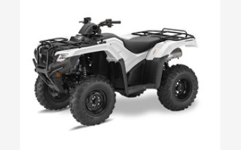 2019 Honda FourTrax Rancher for sale 200618716