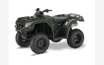 2019 Honda FourTrax Rancher for sale 200618718