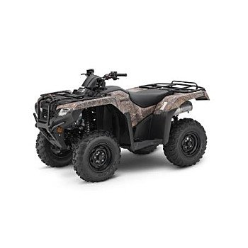 2019 Honda FourTrax Rancher for sale 200643671