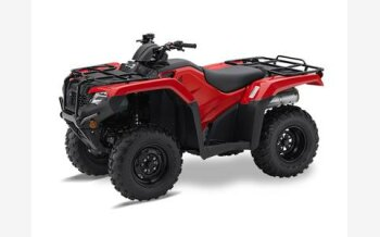 2019 Honda FourTrax Rancher for sale 200647287