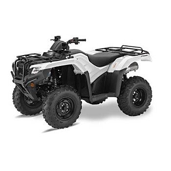 2019 Honda FourTrax Rancher for sale 200652954
