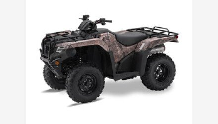 2019 Honda FourTrax Rancher for sale 200611472