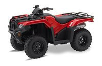 2019 Honda FourTrax Rancher for sale 200618720
