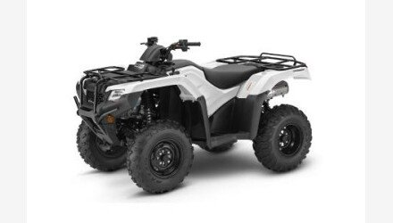 2019 Honda FourTrax Rancher for sale 200645323