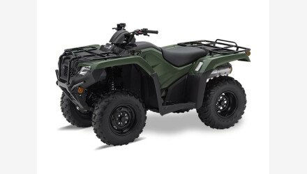2019 Honda FourTrax Rancher 4x4 for sale 200647690
