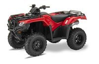 2019 Honda FourTrax Rancher for sale 200648490