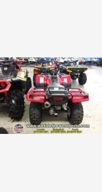 2019 Honda FourTrax Rancher for sale 200653358