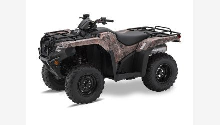 2019 Honda FourTrax Rancher for sale 200688297