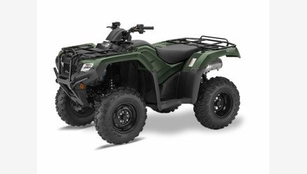 2019 Honda FourTrax Rancher for sale 200688299