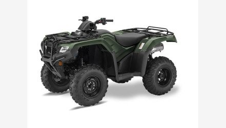 2019 Honda FourTrax Rancher for sale 200740112