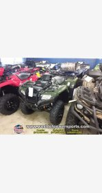 2019 Honda FourTrax Rancher for sale 200748313