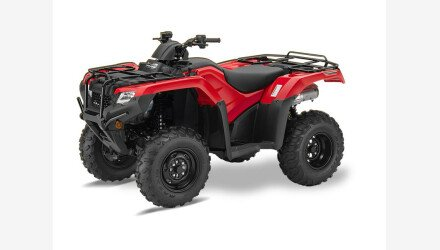 2019 Honda FourTrax Rancher for sale 200785683