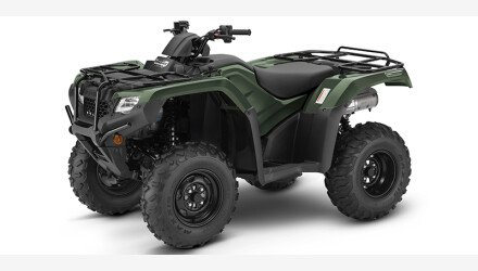 2019 Honda FourTrax Rancher for sale 200831527