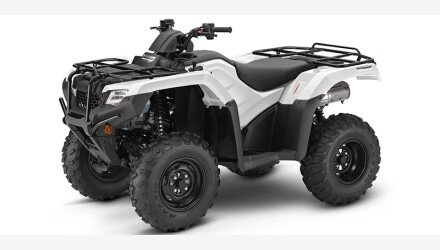 2019 Honda FourTrax Rancher for sale 200831529