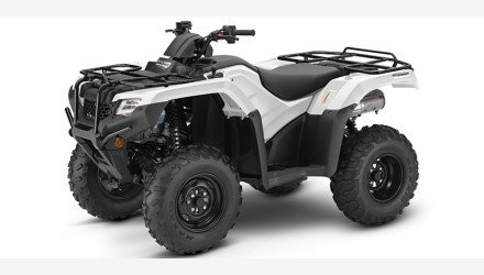 2019 Honda FourTrax Rancher for sale 200831808