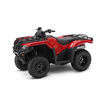 2019 Honda FourTrax Rancher for sale 200832175