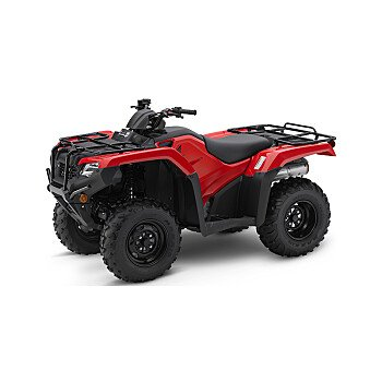 2019 Honda FourTrax Rancher for sale 200832176