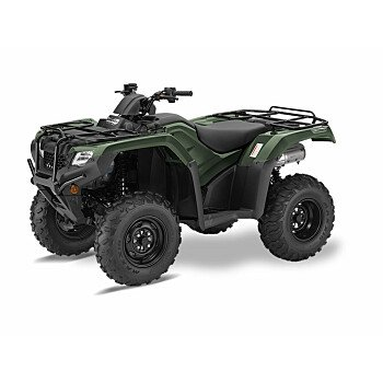 2019 Honda FourTrax Rancher for sale 200866598
