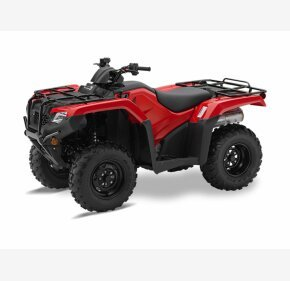 2019 Honda FourTrax Rancher for sale 200873670