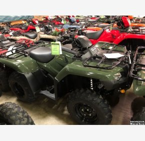 2019 Honda FourTrax Rancher for sale 200874770