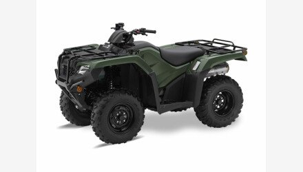 2019 Honda FourTrax Rancher for sale 200937082