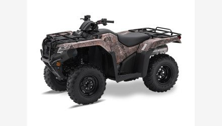 2019 Honda FourTrax Rancher for sale 200937083