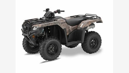 2019 Honda FourTrax Rancher for sale 200937093