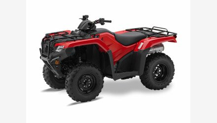 2019 Honda FourTrax Rancher for sale 200937095