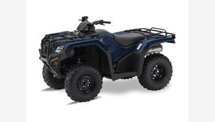 2019 Honda FourTrax Rancher 4x4 for sale 201008918