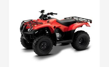 2019 Honda FourTrax Recon ES for sale 200645515