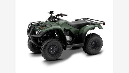 2019 Honda FourTrax Recon for sale 200605915