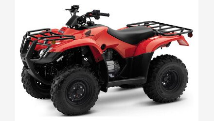 2019 Honda FourTrax Recon for sale 200700983